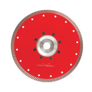 DIAMOND-SAW-BLADE-WITH-FLANGE