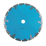 DIAMOND-SAW-BLADE-WITH-TEETH-PROTECTION